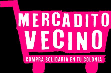 Mercadito vVecino Universidad de Guadalajara